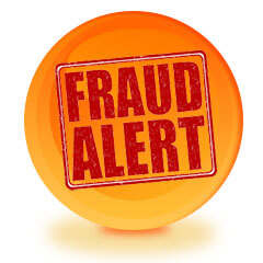 Fraud Investigations Expertly Carried Out in Tyldesley